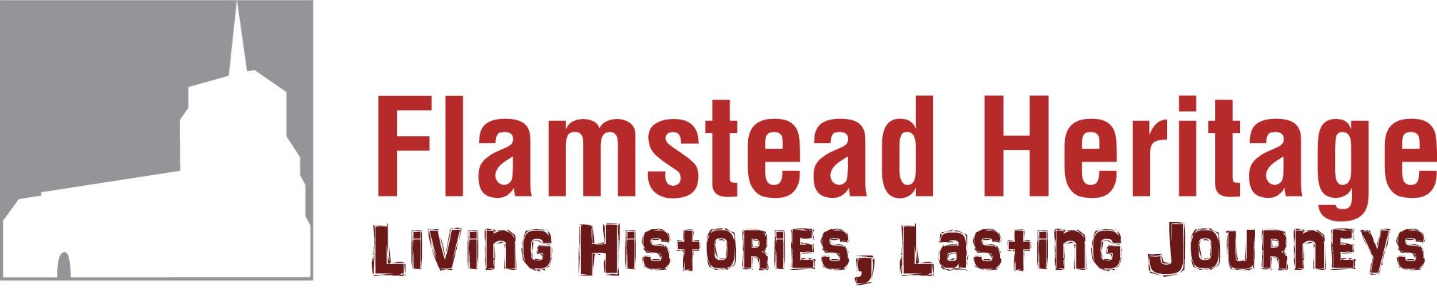 Flamstead Heritage